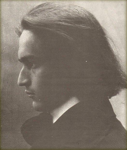 Ivan Meptrović